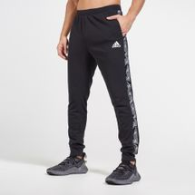 adidas Men's Essentials Tape Sweatpants