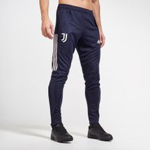 adidas Men's Juventus Training Pants - 2020/21