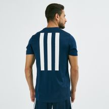 adidas Men's Virtuso Pack Tango Football Jersey, 1639663