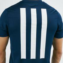 adidas Men's Virtuso Pack Tango Football Jersey, 1639665