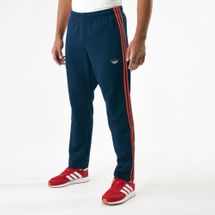 adidas Originals Men's 3-Stripes Pants