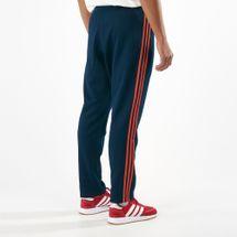 adidas Originals Men's 3-Stripes Pants, 1533348