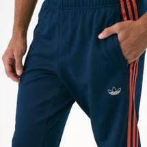 adidas Originals Men's 3-Stripes Pants, 1533350