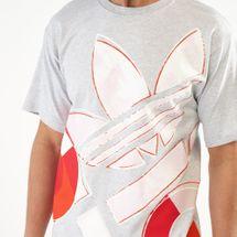 adidas Originals Men's Bold Graphic T-Shirt, 1547249