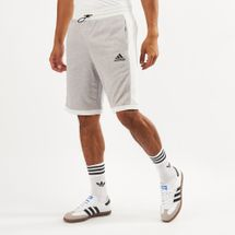 adidas Men's Team Issue Lite Shorts