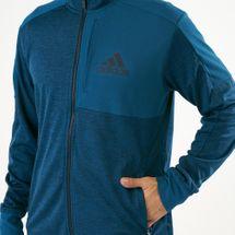 adidas Men's Team Issue Bomber Jacket, 1538620