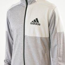 adidas Men's Team Issue Bomber Jacket, 1538624