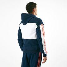 adidas Originals Men's Outline Hoodie, 1516939