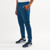adidas Men's Lite Track Pants