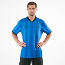 adidas Men's Tango Jersey