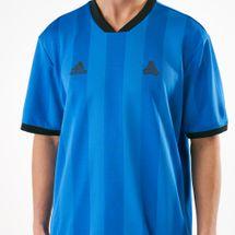 تيشيرت كرة القدم تانجو من اديداس للرجال, 1516683
