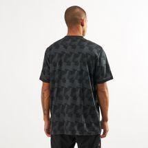 adidas Men's Initiator Pack Tango Football Jersey T-Shirt, 1448442