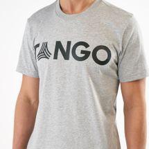 adidas Men's Tango Graphic T-Shirt, 1516714
