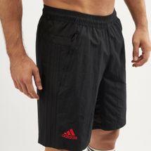 adidas Men's Tango Woven Football Short, 1477235