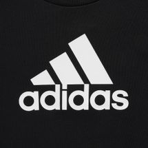 adidas Kids' Must Haves Badge of Sports T-Shirt (Older Kids), 1477302
