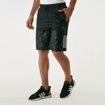 adidas Men's S2S Wind Shorts