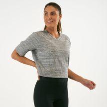 adidas Women's Sport 2 Street T-Shirt