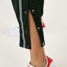 adidas Women's Snap 7/8 Pant, 1582837