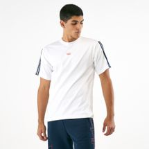adidas Originals Men's Floating T-Shirt