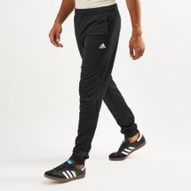 adidas Men's Snap Pants