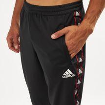 adidas Men's Initiator Pack Tango Tape Clubhouse Football Pants, 1448452