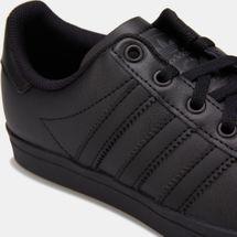 adidas Originals Kids' Coast Star Shoe (Older Kids), 1749787
