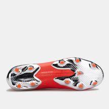 adidas Men's Nemeziz 19+ Firm Ground Football Shoe, 1732801