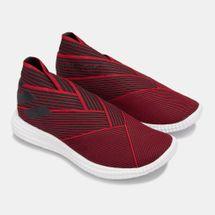 حذاء تمرين كرة القدم نيمزيز 19.1 من اديداس للرجال, 1732814