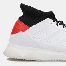 adidas Men's Predator 19.1 Shoe, 1732862