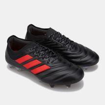 حذاء كوبا 19.1 لملاعب العشب الطبيعي من اديداس للرجال, 1732844
