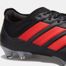 حذاء كوبا 19.1 لملاعب العشب الطبيعي من اديداس للرجال, 1732847
