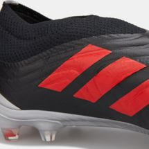 adidas Men's COPA 19+ Firm Ground Football Shoe, 1732842