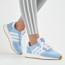 adidas Originals Women's I-5923 Shoes