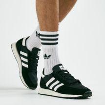 adidas Originals Men's Forest Grove Shoes