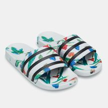 adidas Originals Women's Adilette Slides