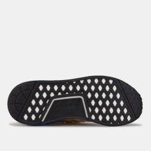 حذاء إن إم دي_آر 1 من اديداس اورجينال للرجال, 1746773