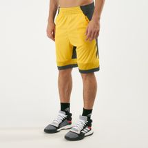 adidas Men's Pro Bounce Shorts