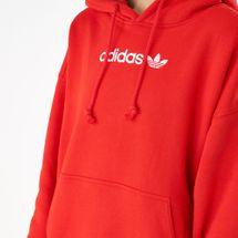adidas Originals Women's Coeeze Hoodie, 1516841