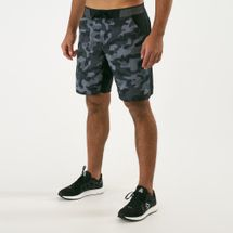 Reebok Men's Training Epic Lightweight Shorts