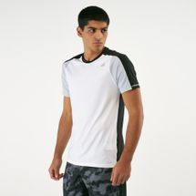 Reebok Men's OST Ventcool Move T-Shirt