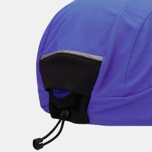 Reebok One Series Perforated Cap - Blue, 1610947