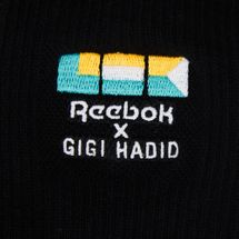 جوارب ريبوك × جيجي حديد من ريبوك, 1601054