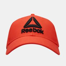 Reebok Active Enhanced Baseball Training Cap