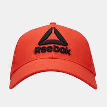 قبعة البيسبول اكتيف انهانسد من ريبوك