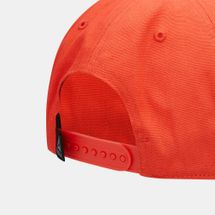 Reebok Active Enhanced Baseball Training Cap - Red, 1610965