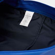 حقيبة الظهر كلاسيك كور من ريبوك - أزرق, 1605435