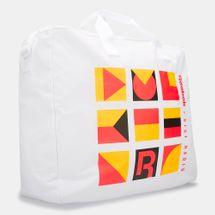 Reebok Women's x Gigi Hadid Tote Bag - White, 1597704