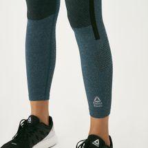 Reebok Women's CrossFit Myoknit Leggings, 1606352