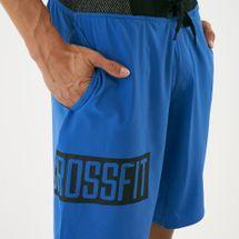 Reebok Men's CrossFit Epic Base Shorts, 1606336