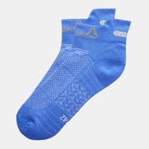 Reebok One Series Running Ankle Socks